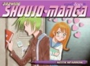 Image for Drawing Shoujo Manga : Easel-Does-It