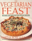 Image for The Vegetarian Feast : Revised and Updated