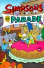 Image for Simpsons Comics: on Parade