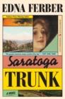 Image for Saratoga Trunk : A Novel