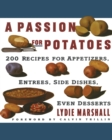 Image for Passion for Potatoes