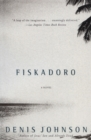 Image for Fiskadoro