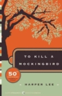 Image for To Kill a Mockingbird