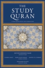 Image for The study Quran  : a new translation and commentary