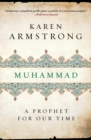 Image for Muhammad  : a prophet for our time