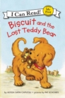 Image for Biscuit and the Lost Teddy Bear