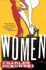Image for Women : A Novel