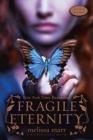 Image for Fragile Eternity
