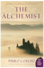 Image for Alchemist : A Fable About Following Your Dream
