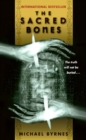 Image for The Sacred Bones