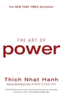 Image for The art of power