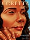 Image for Coretta Scott