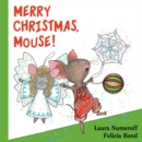 Image for Merry Christmas, Mouse!