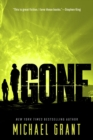 Image for Gone