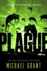 Image for Plague