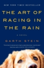 Image for The Art of Racing in the Rain : A Novel