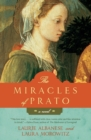 Image for The Miracles of Prato : A Novel