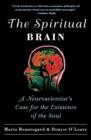 Image for The spiritual brain