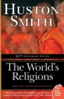 Image for The world's religions