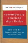 Image for The Ecco Anthology of Contemporary American Short Fiction