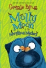 Image for Molly Moon & the Morphing Mystery