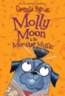 Image for Molly Moon & the Monster Music
