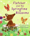 Image for Fletcher and the Springtime Blossoms
