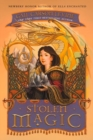 Image for Stolen magic