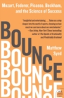 Image for BOUNCE