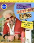 Image for Diners, Drive-ins and Dives : An All-American Road Trip . . . with Recipes!