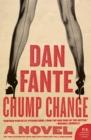 Image for Chump Change : A Novel