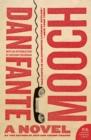 Image for Mooch : A Novel