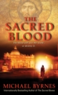 Image for The Sacred Blood