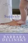 Image for Suddenly