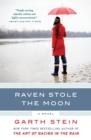 Image for Raven Stole the Moon : A Novel