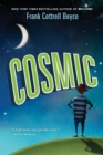 Image for Cosmic