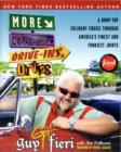 Image for More diners, drive-ins and dives  : a drop-top culinary cruise through America's finest and funkiest joints