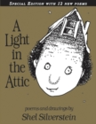 Image for A Light in the Attic Special Edition with 12 Extra Poems