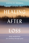 Image for Healing After Loss