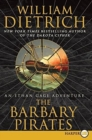 Image for The Barbary Pirates : An Ethan Gage Adventure