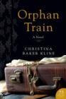 Image for Orphan train  : a novel