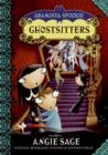 Image for Ghostsitters : 5
