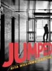 Image for Jumped