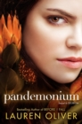 Image for Pandemonium