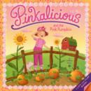 Image for Pinkalicious and the pink pumpkin