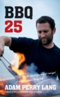 Image for BBQ 25