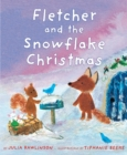 Image for Fletcher and the Snowflake Christmas