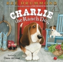 Image for Charlie the Ranch Dog