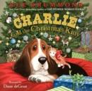 Image for Charlie and the Christmas Kitty