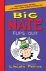 Image for Big Nate Flips Out